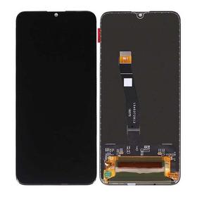 Display Lcd  Huawei P Smart 2019