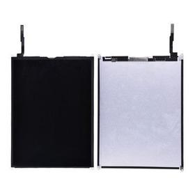Display Lcd  iPad 5 6 Air A1822 A1954  Pantalla Repuesto