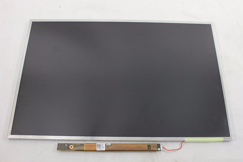 display lcd 15.4'' para latitude e5500 / precision m4400