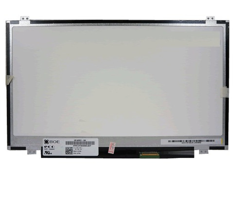 display lcd acer