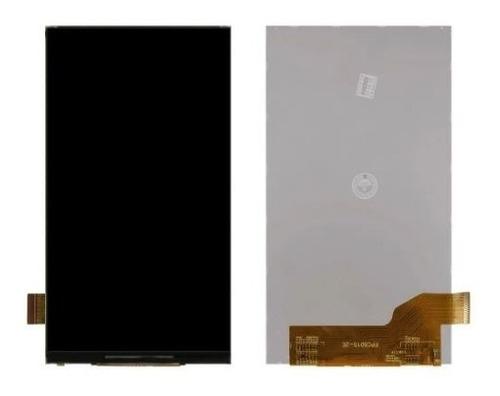 display lcd alcatel onetouch pop c7 7040e 7040a ot7040