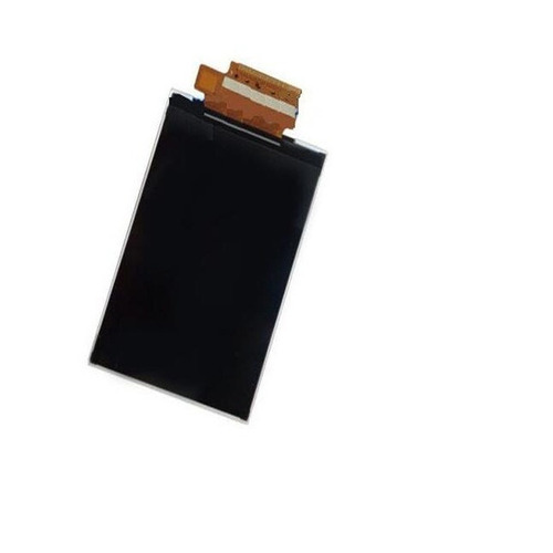 display lcd  alcatel  pixi 3 4009 4009