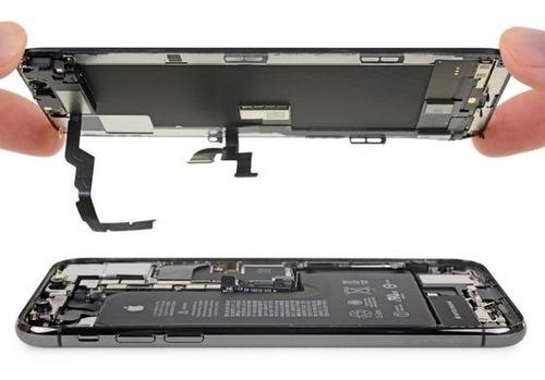 display lcd apple iphone x,xs,xr,xs max 11 pro max
