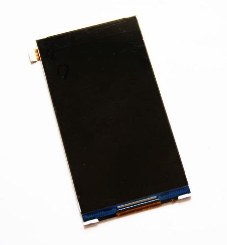 display lcd avvio 792/original y garantizado/