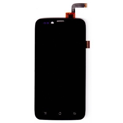 display lcd celular