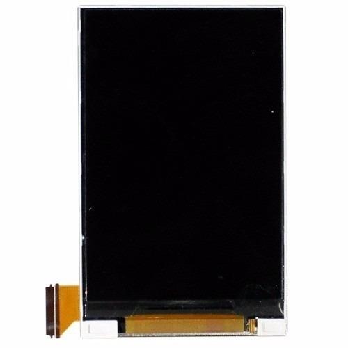 display lcd celular motorola