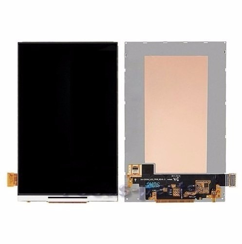 display lcd celular samsung galaxy core 2 nuevo  garantizado
