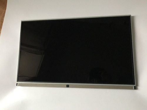 display lcd imac a1311 21.5 apple