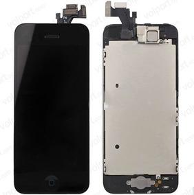 3c9d31b34d3 Display Iphone 5 Original Instalacion - Displays y LCD para Celulares en  Mercado Libre Colombia