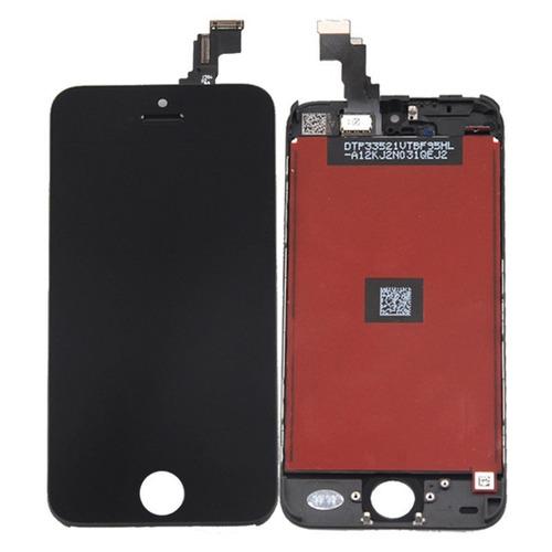 display lcd iphone 5c