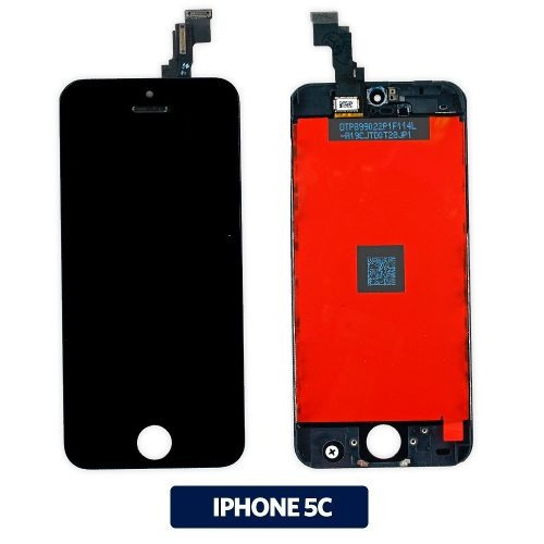 display lcd iphone