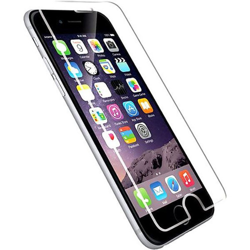 display lcd iphone
