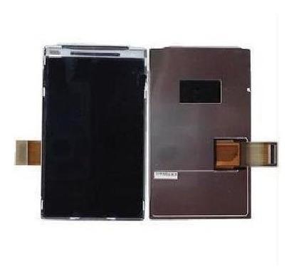 display lcd lg kp500 - kp501 - kp570 - gs290 novo - pronta entrega