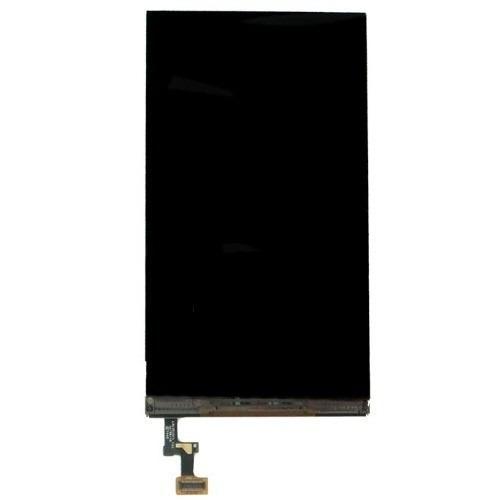 display lcd lg l prime d337 titanium original