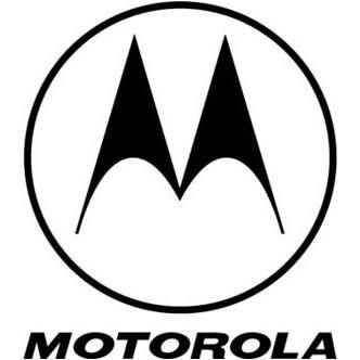 display lcd moto