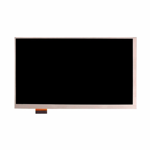 display lcd multilaser