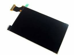 display lcd nokia
