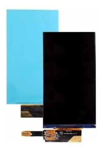 display lcd nokia lumia 535 n535 ct2s ct2c premium