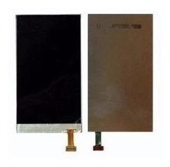 display lcd nokia n97 n-97