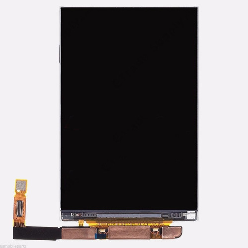 display lcd oem sony xperia go st27 st27a st27i