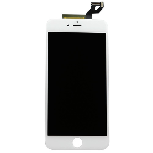 display lcd pantalla iphone 6 6g original apple instalada