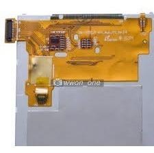 display lcd pantalla original samsung j1 mini prime j106