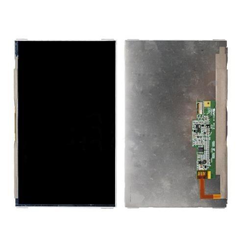 display lcd pantalla samsung p3100 p3110 p3113 t210 t211