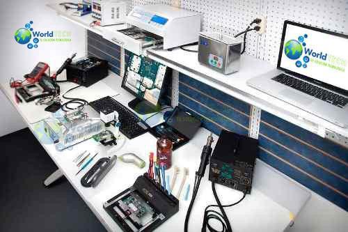 display lcd pantalla sony xperia x zr c5 ultra z2a