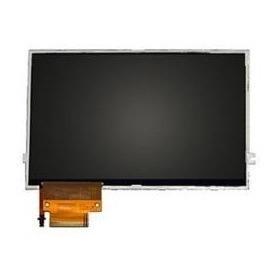 Display Lcd Para Psp Sony Slim 2000 2001