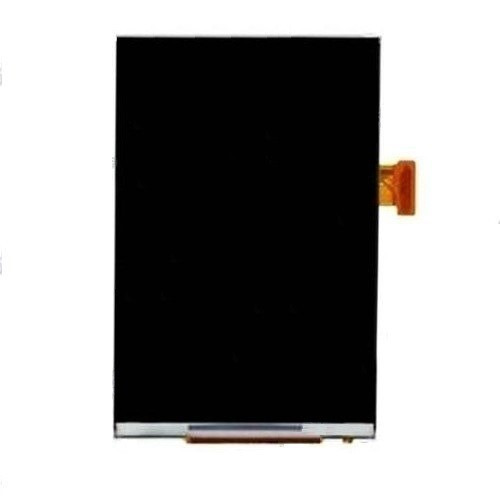 display lcd samsung