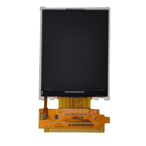 display lcd samsung c5010 e2152 e3210