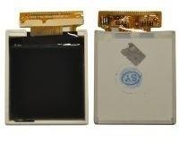 display lcd samsung e1085 - e1086 - novo - pronta entrega
