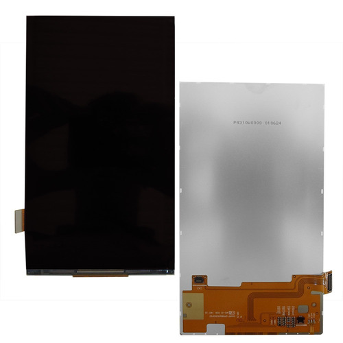 display lcd samsung g7102 g7102t galaxy grand 2 duos