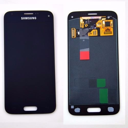 display lcd samsung galaxy 55 mini original