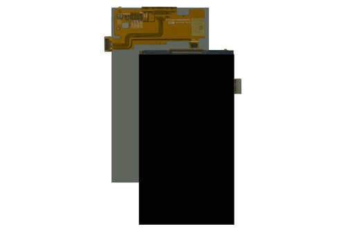 display lcd samsung galaxy grand duos 2 tv g7102 g7106 g7108