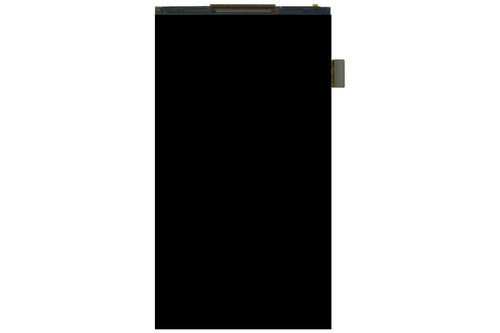 display lcd samsung galaxy grand duos 2 tv g7102 g7106 g7108