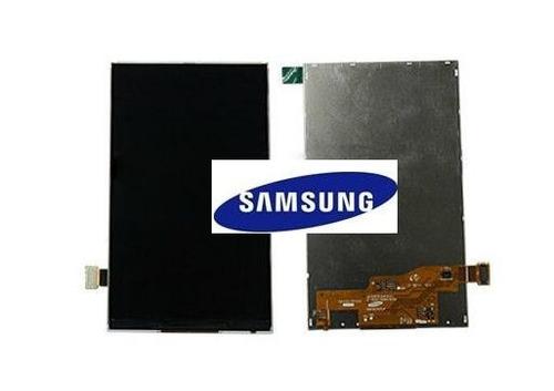 display lcd samsung galaxy grand duos i9082 frete gratis