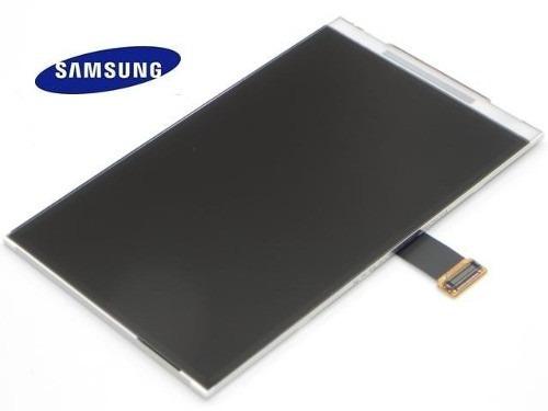 display lcd samsung galaxy grand duos i9082 original