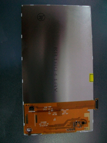 display lcd samsung galaxy grand prime g530h g531 g531h