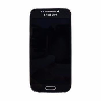display lcd samsung galaxy s4 9500 original