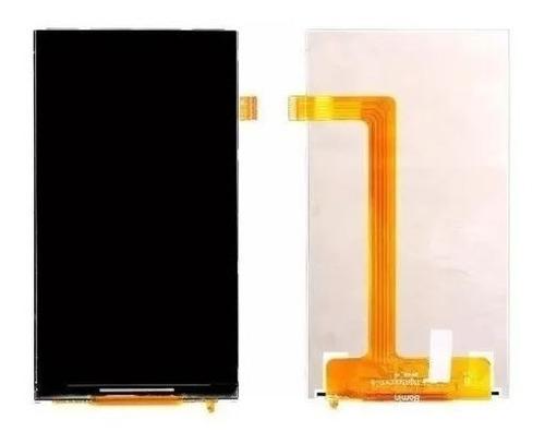 display lcd smartphone positivo ypy s500 s 500 premium