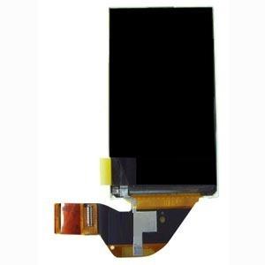 display lcd sony ericsson vivaz u5 u5i