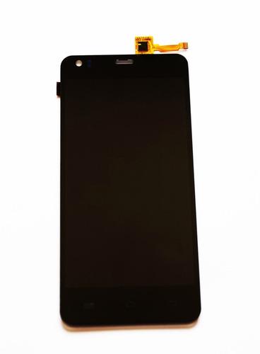 display lcd+táctil avvio 795 /original y garantizado/