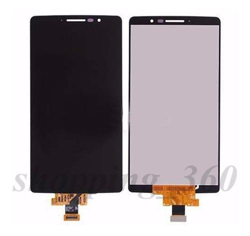 display lcd táctil lg g stylo h631 ls770 ms631 h635 h630