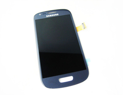 display lcd+táctil samsung galaxy s3 mini i8190 original
