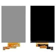 display lcd tela lg e445 e467 e470 e475 l4