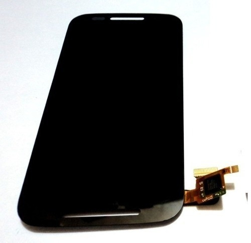display lcd tela moto e xt 1021 xt 1022 xt1025