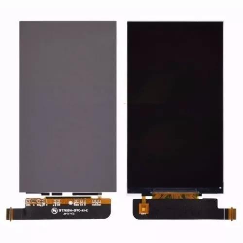 display lcd tela sony xperia e4 e2114 e2124 e2104 e2105 + 3m