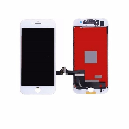 display lcd tela touch apple iphone 7 4.7 original novo