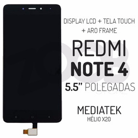Mediatek T906